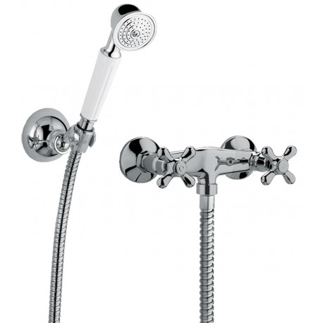 Optima Epoca Grifo Lavabo Monobloque IR075