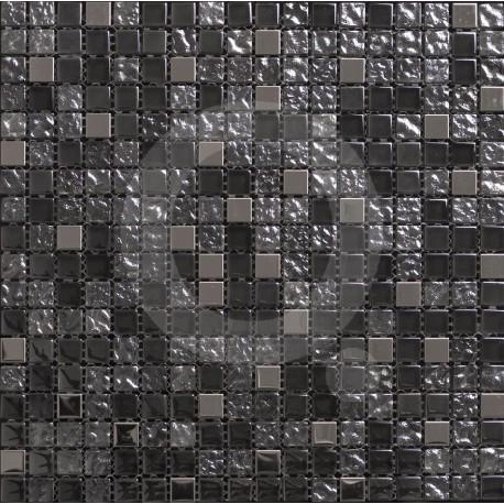 Queràmic Cosmos Perla 30x30 Malla