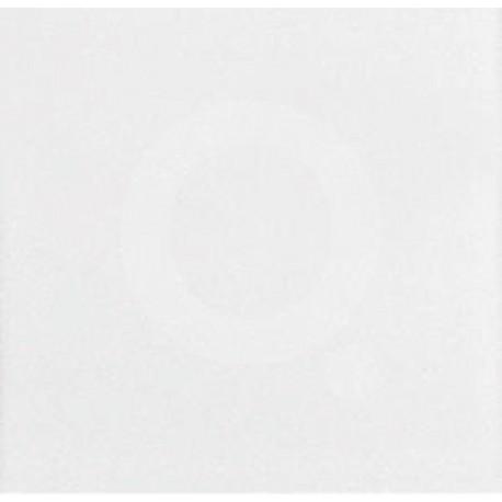 Queràmic Blanc 20x20 Mat