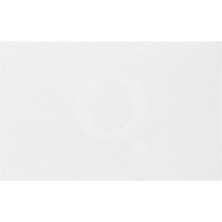 Queràmic Blanc 25x40 Lustré