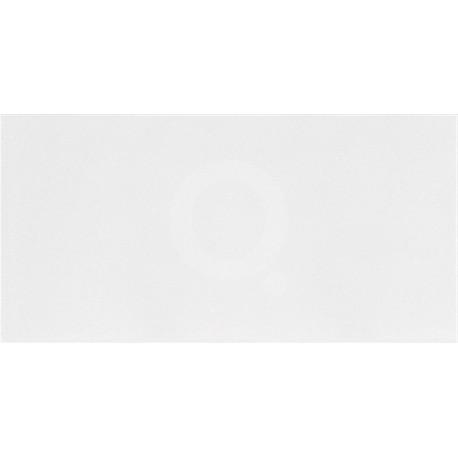 Queràmic Blanc 30x60 Rectifié Lustré