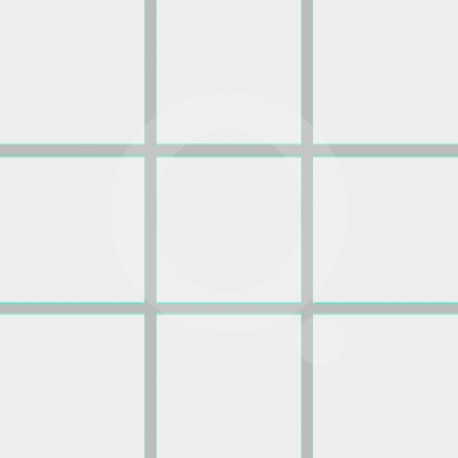 Azul Blanco Malla 30x30 Brillo (10x10)