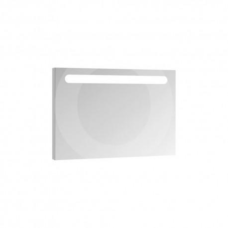 Ravak Conjunt Chrome 60cm