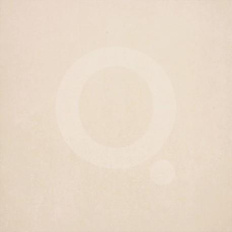 Trend Light Beige 60x60 Porcelánico Rectificado