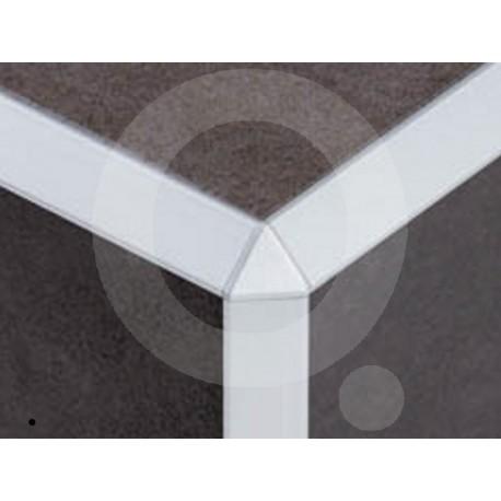 Euroshrink Eurocanto 145A 12mm Blanco 2,5ml