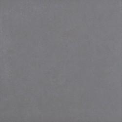 Trend Dark Grey 60x60 Porcelánico Rectificado