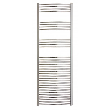Anima Radiador Plano Blanco 45x96