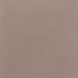Trend Brown Grey 60x60 Porcelánico Rectificado