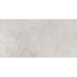Core White 45x90 Porcelánico Rectificado