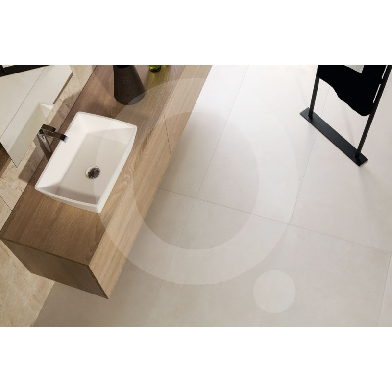 Gr s c rame core antracite 45x90 rectifi for Gres porcelanico rectificado
