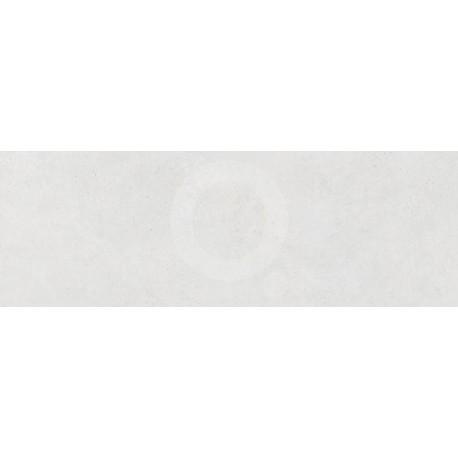Cifre Donatello White 40x120 Rectificado