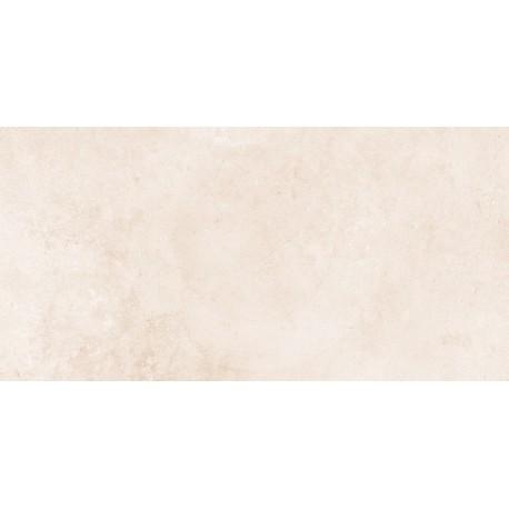Core Beige 45x90 Porcelánico Rectificado