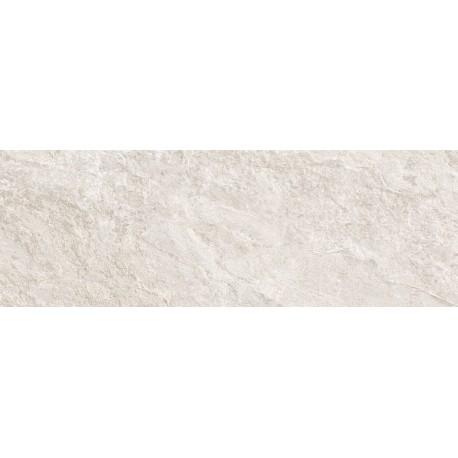 Cifre Morelia Ivory 30x90 Rectificado