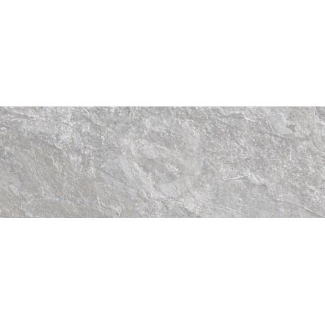 Morelia Pearl 30x90 Rectificado