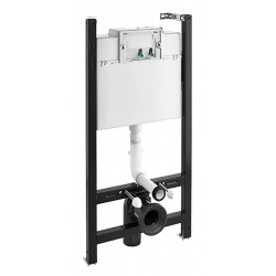 Aqua Kit Cisterna Empotrada Autoportante