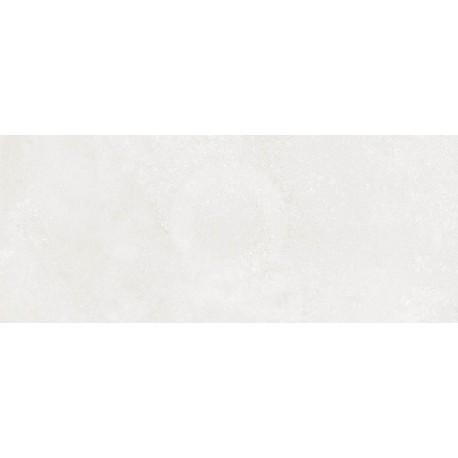 Clean White 25x60