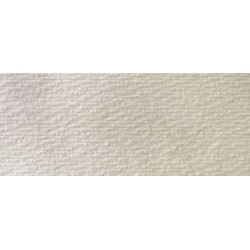 Clean Cream 25x60