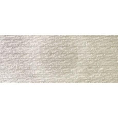 Clean Cream Relieve 25x60