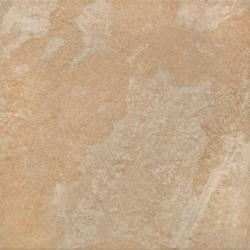 Cifre Hilltop Cement 33x33