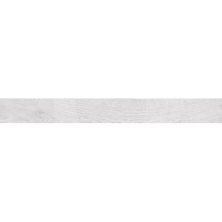 Quercus Blanco 20x180 Porcelánico Rectificado