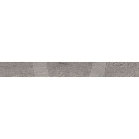 Cifre Fronda Pearl Rectificat 20x120