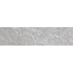 Morelia Pearl 7,5x30