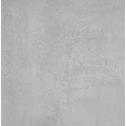 Next Grey 60x60 20mm Porcelánico Rectificado