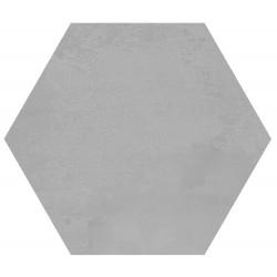 Azores Antracita 17,5x17,5 Porcelánico