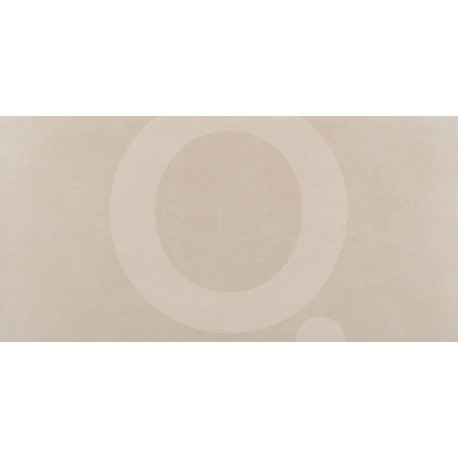 Optical Beige 42,5x86 Rectificado
