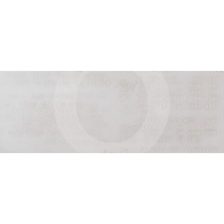 Nara Bone Decor 3 33x90 Rectificado