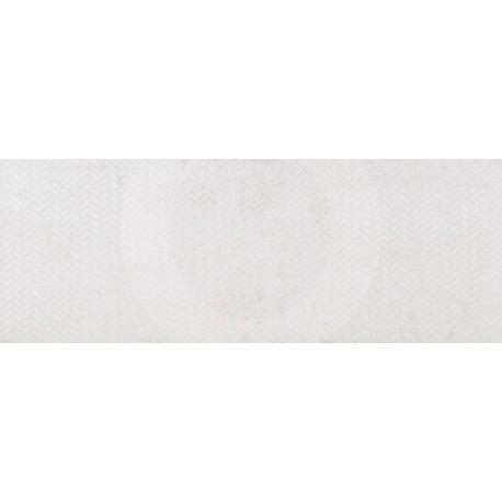 Nara Bone Decor 2 33x90 Rectificado
