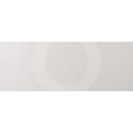 Thermal Blanco 33x90 Rectificado