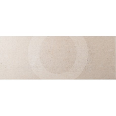 Thermal Blanco 33x90 Rectificado