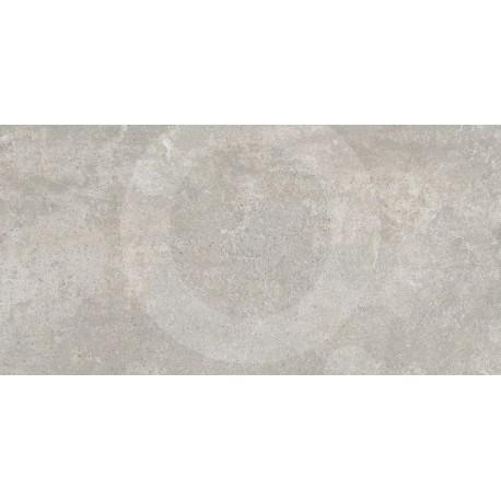 Atelier Ash 30x60 Porcelánico Todo Masa Rectificado