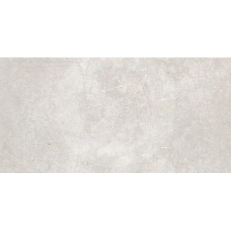 Atelier Grey 30x60 Porcelánico Todo Masa Rectificado