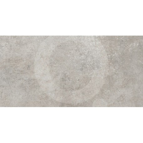 Atelier Graphite 30x60 Porcelánico Todo Masa Rectificado