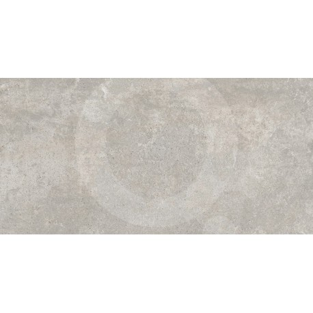 Atelier Ash 120x60 Porcelánico Todo Masa Rectificado
