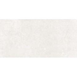 Atelier White Lapado 30x60 Porcelánico Todo Masa Rectificado