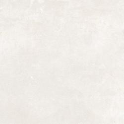 Atelier White 60x60 Porcelánico Todo Masa Rectificado