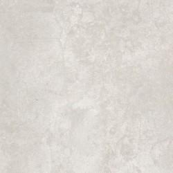 Atelier Grey Lapado 60x60 Porcelánico Todo Masa Rectificado