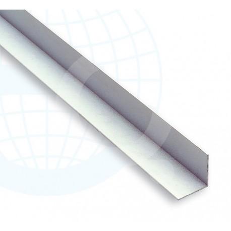 Euroshrink Euroángulo Aluminio 193A Blanco 2,5ml