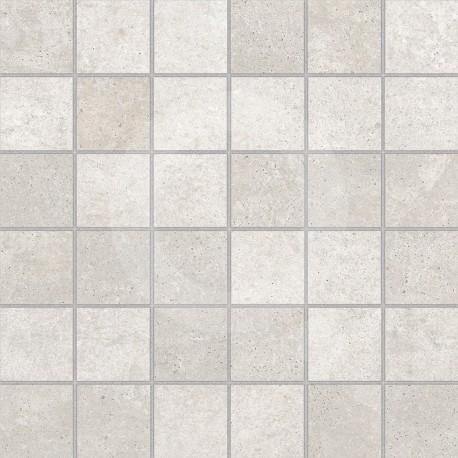 Studio White 30x60 Porcelánico Rectificado