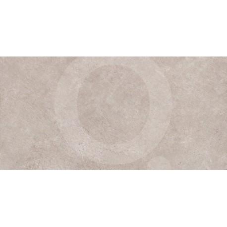 Karst White 120x60 Porcelánico Rectificado