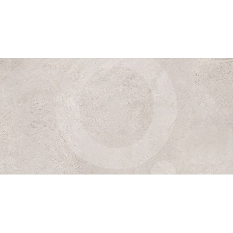 Karst White 120x60 Porcelánico Rectificado