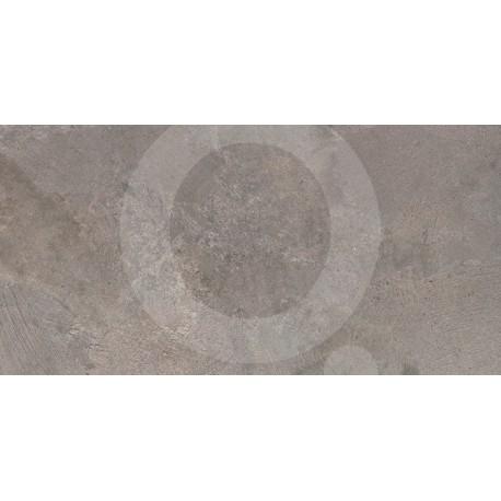 Karst Graphite 30x60 Porcelánico