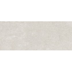 Atmosphere Taupe 30x74 Rectificado