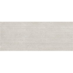 Atmosphere Land Taupe 30x74 Rectificado