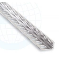 Euroshrink Eurocanto Aluminio 183A