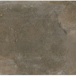 Adobe Tierra 20x20