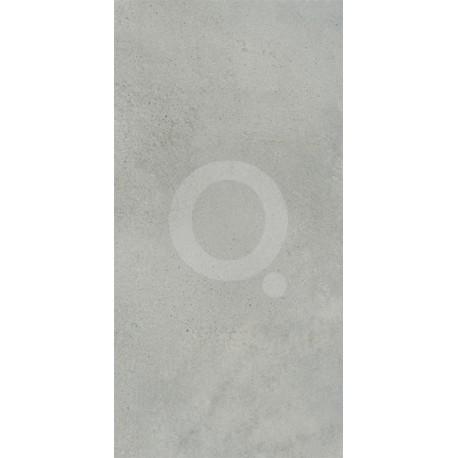 Puntozero Nuvola Grip 120x60 Rectificado